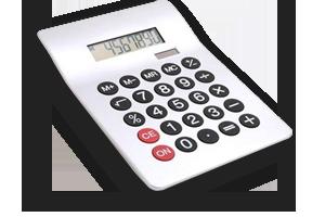 calculadora_min