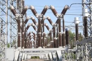 Subestación_electricidad
