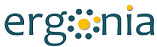 logo ERGONIA