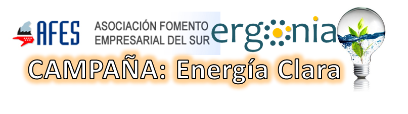 afes_ergonia_energia_clara