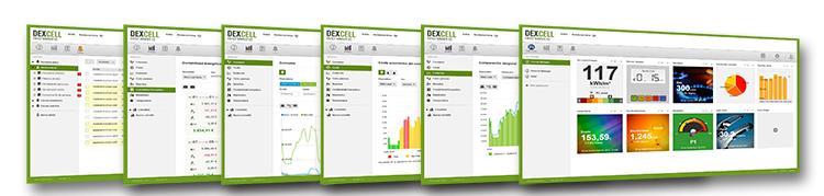 monitorizacion2
